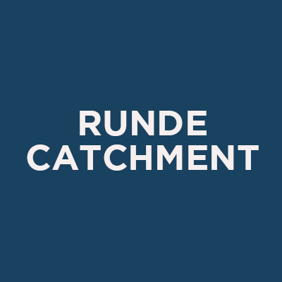Runde Catchment