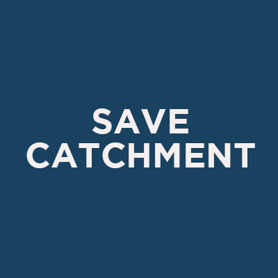 Save Catchment
